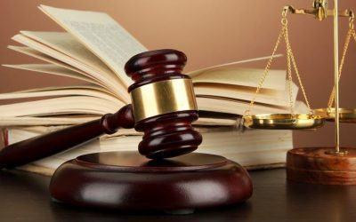 El juzgado mercantil rechaza las demandas de nulidad contra Club La Costa por falta de jurisdicción